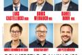 SPD Rhein-Neckar lädt zur digitalen Diskussionsrunde rund um die Corona-Wirtschaftshilfen am 07.01.2021 ein.