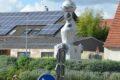 """Angelbachtal: """"Umleitungs-Wohngebiet"""" bleibt für die Anlieger ein unerträgliches Ärgernis"""