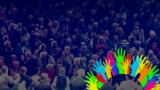 Aufruf des Badischen Chorverbands: Singend Gemeinschaft in der Distanz erleben
