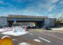 Wichtige Information für Benutzer der B292 bei Sinsheim – Sperrung wegen Brückenabbruch