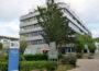 Regelungen der Landes-Notbremse treten im Rhein-Neckar-Kreis ab Mittwoch, 21. April, in Kraft