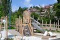 Schließung der alla hopp!-Anlage  – Anhaltend hohe Inzidenzwerte in Sinsheim