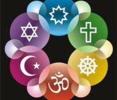 Bahai-Gemeinde bietet Interreligiöse Friedensandacht über Zoom an …