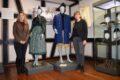 Sinsheimer Tracht in Bretten – Eine besondere Leihgabe aus dem Stadtmuseum Sinsheim