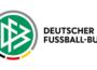 Blitzmeldung des DFB: Joachim Löw wird nach der EM 2021 seine Tätigkeit beenden
