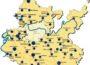 Ankündigung: Auf den Sattel, fertig, los! –STADTRADELN im Rhein-Neckar-Kreis startet 2021 in die nächste Runde