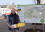 Wandern in der Sinsheimer Erlebnisregion – das Wetter animiert um sich draußen zu bewegen