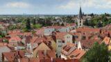 Wiesloch – auf radel mit! – Rhein-Neckar-Kreis und 51 seiner Kommunen sind vom 12. Juni bis 02. Juli dabei
