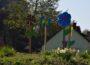 Sinsheimer Stadtbild verschönert – Stadt, Schulen und Kindergärten kooperierten für die bunte Gestaltung