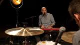 Von den großen Fragen des Lebens  – Live-Jam Session mit Tiefgang im PALATIN