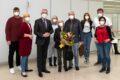 Corona: Rhein-Neckar-Kreis hat 250.000er Marke bei den Impfungen erreicht