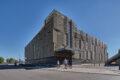 Sinsheim: 50 Jahre Städtebauförderung –Tag der Städtebauförderung am 8. Mai