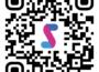 """Sinsheim hat jetzt eine """"Stage"""" – Alle städtischen Online-Infos schnell, kostenfrei, datenschutzkonform und ohne Anmeldung"""