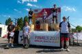 Berlin war für die Sportlerinnen und Sportler desMSC Schatthausen eine Reise wert – Nachbetrachtung