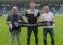 SV Sandhausen News: Neuzugang aus Bochum: Torhüter Patrick Drewes verstärkt den SVS