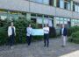 Sinsheim: Generalsanierung der Kraichgau Realschule –Dietmar Hopp Stiftung spendet 5 Millionen Euro …