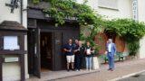 Traditionsbetrieb Küferschänke ist jetzt Weinsüden Hotel  – Weinbau aus Leidenschaft …
