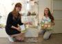 Mit Mia und Karl durchs Stadtmuseum Sinsheim – Museumsrallye führt Kinder spielerisch durch die Geschichte