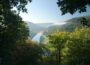 Mit Familie und Fahrrad durch die Ferien –Abenteuer Heimat: Ein schöner Tag mit Kindern in Eberbach