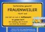HINWEIS: Schnäppchenjäger aufgepasst: 2. Dorf-Hofflohmarkt in ganz Frauenweiler