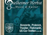 "Folge 3 der Veranstaltungsreihe ""Dielheimer Herbst 2021"" …"