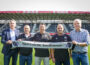 Alois Schwartz ist neuer Cheftrainer des SV Sandhausen …