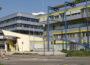 Zu später Stunde : Bundestagswahl 2021 –Vorläufiges amtliches Endergebnis im Wahlkreis 277 Rhein-Neckar