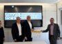 30 Jahre Immobilienplanung –GWG spendet zum Jubiläum 5.000 Euro für das städtische Schaubiotop