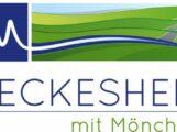 Voranzeige: Europäisches Filmfestival der Generationen in Meckesheim
